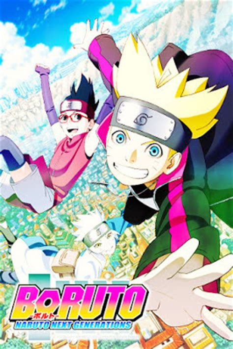 pemain film boruto download boruto naruto next generation episode 4 subtitle