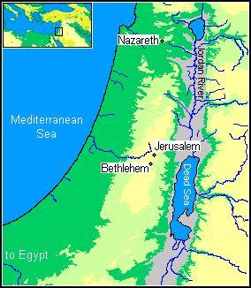 bethlehem jerusalem map the quot i quot 12 21 14 12 28 14