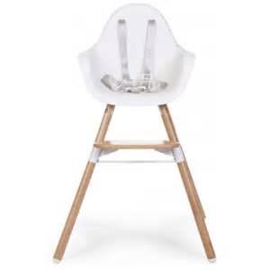 chaise haute b 233 b 233 evolu bambins d 233 co