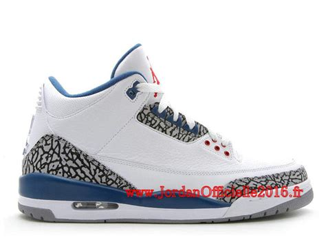air retro 3 basketball shoes air 3 iii retro 2014 180 s nike basketball shoes