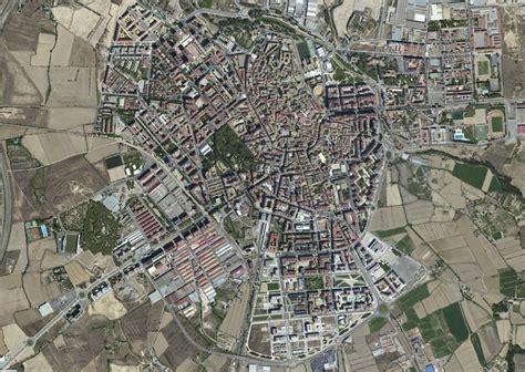 fotos aereas antiguas de pueblos de españa huesca fotograf 237 a a 233 rea mapas posters mundo y espa 241 a