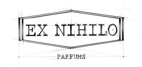 Cabinet Ex Nihilo by Grooming Products Askmen