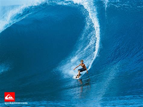 Surfing Quiksilver Original the gallery for gt quiksilver surfing wallpaper