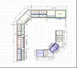 Kitchen Cabinets Layout Design Kitchen Cabinets Layout Neiltortorella
