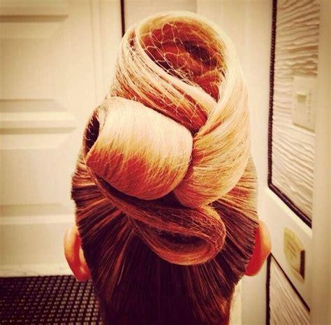 ballroom hair pieces 17 best ideas about ballroom hair on pinterest ballroom