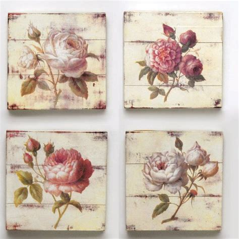 Vintage Pictures For Decoupage - cuadros decoupage manualidades 1 decoupage