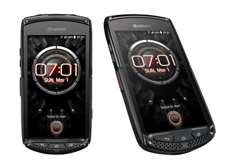 kyocera rugged kyocera announces rugged torque its phone for europe cnet