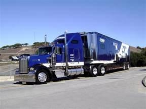 kenworth big rig truck porsche by partywave on deviantart