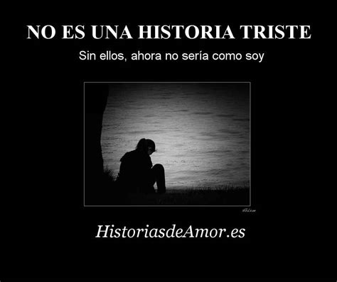 imagenes de triste historia de amor no lo considero una historia triste historias de amor
