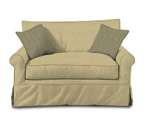 twin size sleeper sofa chairs twin size sleeper sofa awesome stock of chair bed chairs
