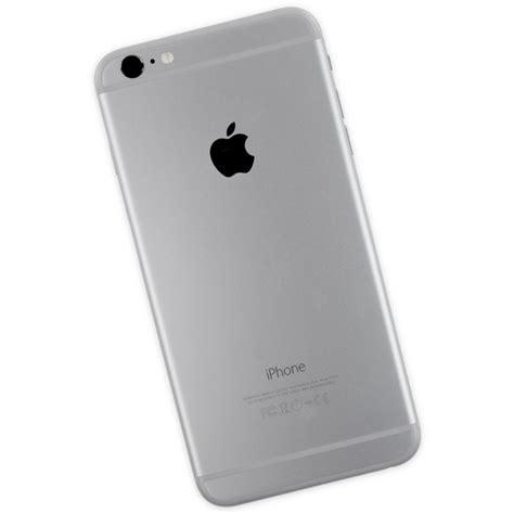 iphone 6 plus oem rear ifixit