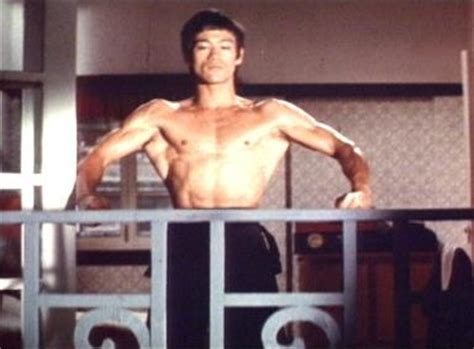 how much did bruce lee bench press bruce lee articles bruce lee video