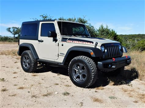 jeep rubicon offroad 100 jeep wrangler rubicon offroad custom used jeeps