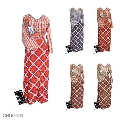 Sale Tas Cantik Anyaman Model Keranjang baju batik longdress motif liris anyaman daster