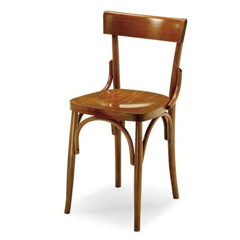 sedie ufficio treviso sedie treviso with sedie treviso cheap with