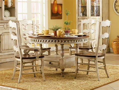 Two Toned Dining Room Sets by Two Toned Dining Room Sets Home Design Ideas Family Services Uk