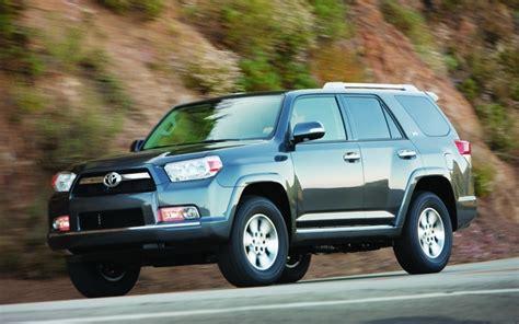 2013 Toyota 4runner Towing Capacity 2013 Toyota 4runner Sr5 Price Engine Technical