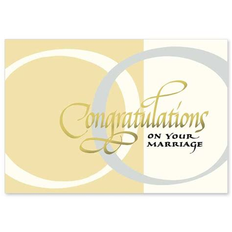 Wedding Congratulations On Your by Congratulations On Your Marriage Wedding Congratulations