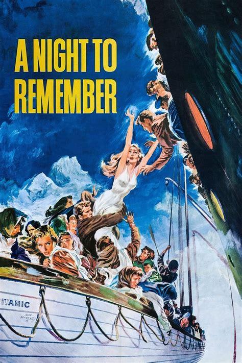 film gratis urmarit in noapte vedeti o noapte de ținut minte online filme noi gratis o