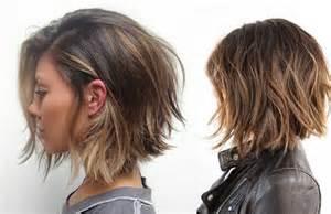 nove frizure 2017 frizure koje su postale hit zahvaljujući supermodelima