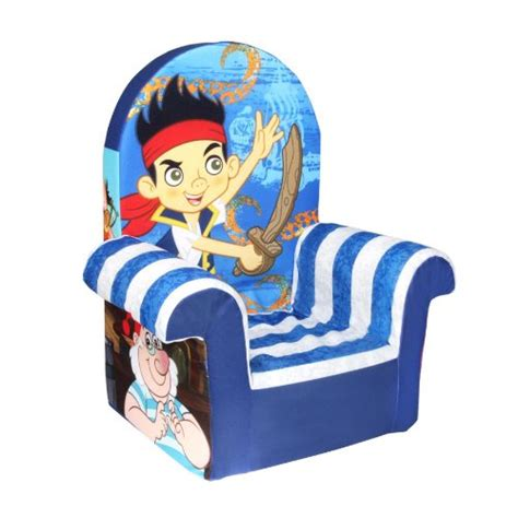 jake and the neverland pirates couch furnishingo find discount furnishing online