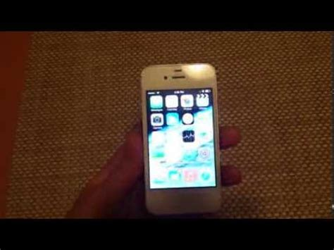how to reset voicemail password iphone 5c forgot voicemail password iphone 5 how to reset how to