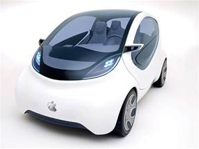 Apple Secretly Designs Electric Car Project Titan Apple S Secret Electric Car