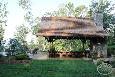 outdoor structures outdoor structures