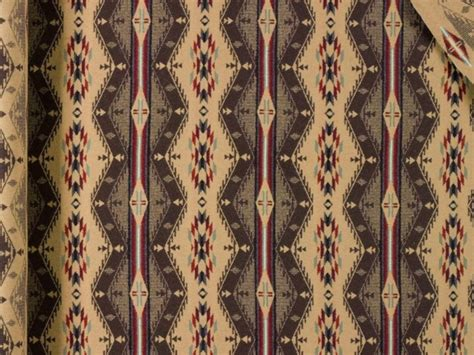 Western Saddle Chair 29 Best Images About Upholstery Fabric Southwestern On