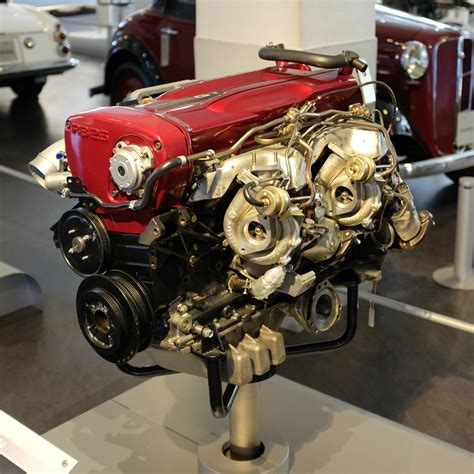 nissan skyline r34 engine r34 nissan gt r 2jz engine r34 free engine image for