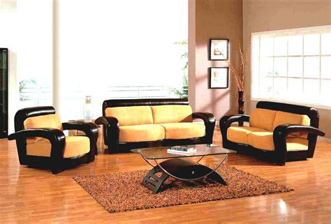 living room furniture at rooms to go modern house