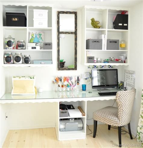 office space ideas fair office room ideas with interior home design style