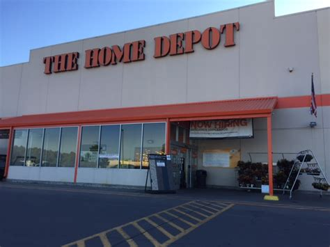 the home depot in porter tx 77365 chamberofcommerce
