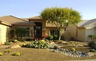 desert landscape design desert landscape design search for the home
