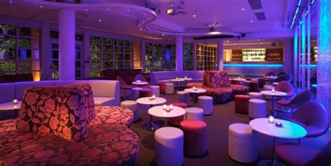 roof gardens club roof gardens guestlist guide