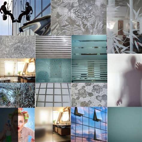 Sichtschutzfolien Fenster Schweiz by Glasfolien Auf Ma 223 Zuschnitt Bestellen Sichtschutz