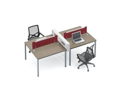 used office furniture nj used cubicles nj used desks nj