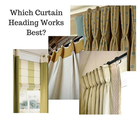 how to make curtain headings curtain headings images curtain menzilperde net