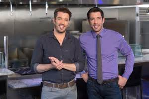 Property Brother by Puffy Pillows And Property Brothers Jerseymomsblog