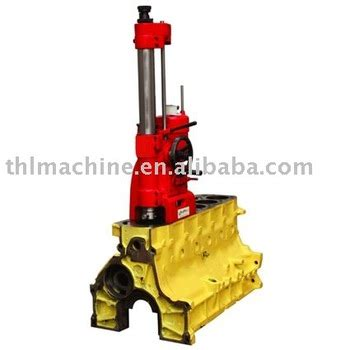 Portable Cylinder Boring Machine T8014a T8016a Buy