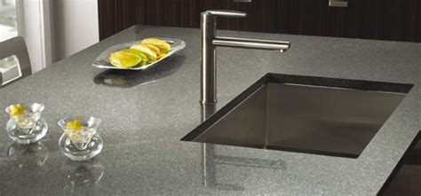 the right way to clean your silestone counters birdz nest