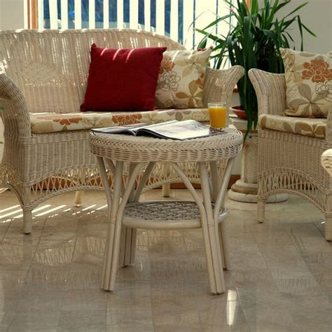 small wicker conservatory sofa rattan and wicker chairs small conservatory furniture