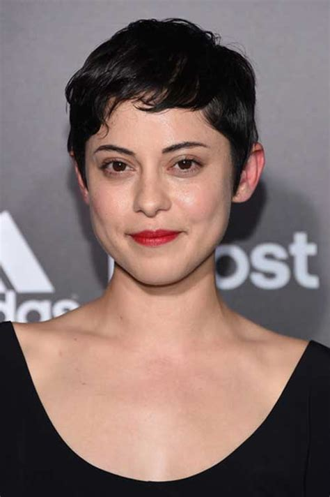 celebrity pixie 20 celebrity pixie cuts short hairstyles 2017 2018