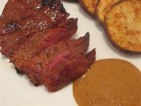 marinaded chuck steak jenn s food journey marinated chuck tender steaks with