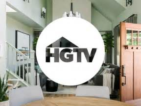 how to get on hgtv hgtv sweepstakes central hgtv