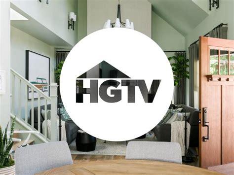 home design decorating  remodeling ideas landscaping