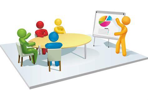 Study Kelayakan Proyek Ed 4 fungsi dan tujuan perencanaan proyek