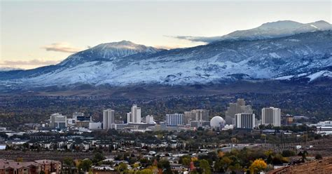 Nevada Search Reno Nevada Aol Image Search Results