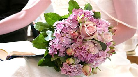 fiori per matrimonio maggio nozze green 10 fiori di matrimonio suddivisi per stagione