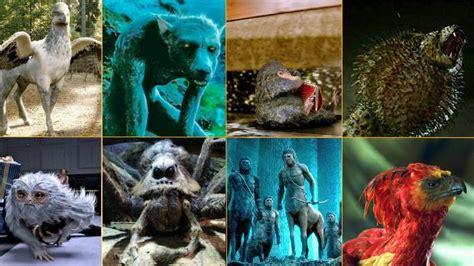 animales fantasticos y donde 8498387949 bestiario de criaturas m 225 gicas de 171 animales fant 225 sticos y d 243 nde encontrarlos 187